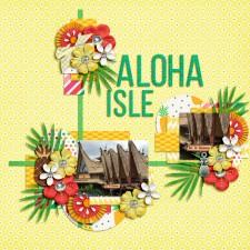 aloha_isle_ssd.jpg