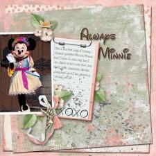 always-Minnie.jpg
