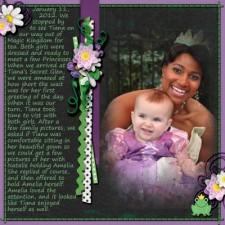 amelia_and_tiana_copy_400x400_.jpg