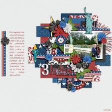 americathebeautifulkb1-600.jpg