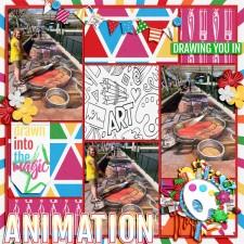 animation7.jpg
