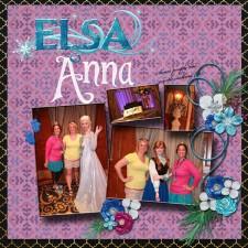 anna-_-Elsa.jpg