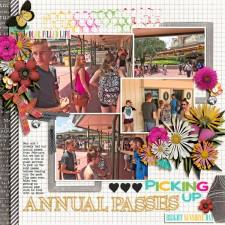annual_passes.jpg