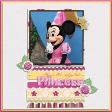 another_Princess_600_x_600_.jpg