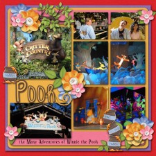 aprilisa_PicturePerfect51_template4-modified-pooh-web.jpg