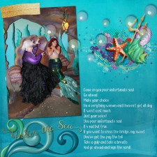 ariel-and-ursula-2014-web.jpg
