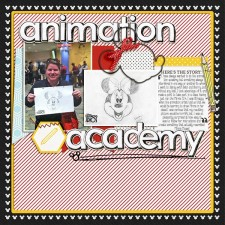 art-of-animation.jpg
