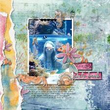 artworks23-dawn.jpg