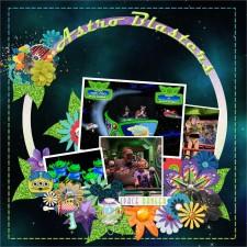 astroblasters.jpg