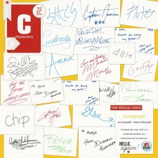 autographpage_-_Page_021.jpg