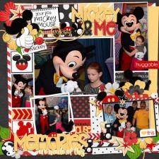 bcalberti_KBD_JustMickey_Mickey_Me_prev.jpg