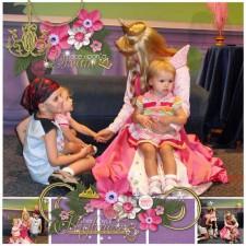 bcalberti_PrincessSentimental_KellybellDesigns_PrincessAurora_web.jpg