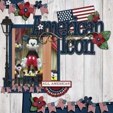bcalberti_SweetLandOfLiberty_KellybellDesigns_AmericanIcon_web.jpg