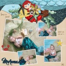 be_a_mermaid.jpg