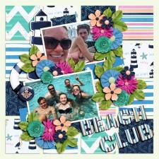 beach_club1.jpg