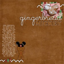 beachclub_gingerbread10_600.jpg