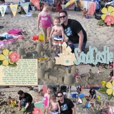 beachdaycrop.jpg