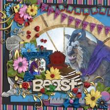 beast-lt1-web.jpg