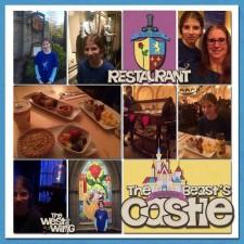 beast_castle_small.jpg