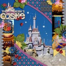beast_s-castle.jpg