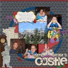 beasts-castle3.jpg