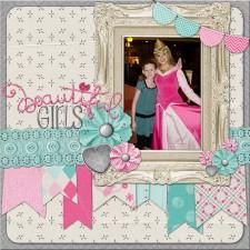 beautiful-girls-copy.jpg