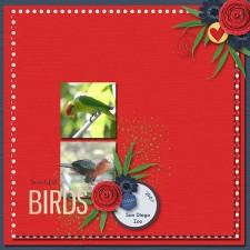 beautiful_Birds-001_copy.jpg