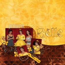 belle2-600.jpg
