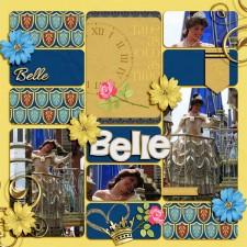 belle24.jpg