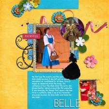 belle_copy_Small_.jpg