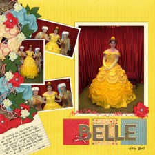 belle_of_the_ball1.jpg