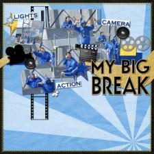 bigbreak1.jpg