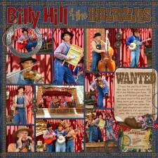 billyhill.jpg