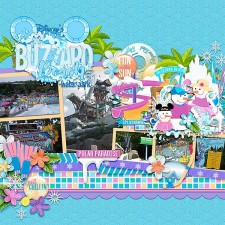 blizzardbeachholiday_web150.jpg