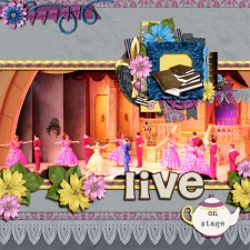 bnb_live_on_stage.jpg