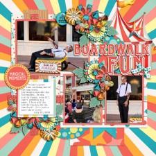boardwalk_fun.jpg