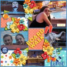boardwalk_pool_time.jpg