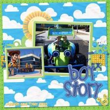 boy_story_web.jpg