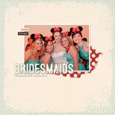 bridesmaids_dhd.jpg