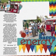 buena_vista_st_Happy_Energy_web.jpg