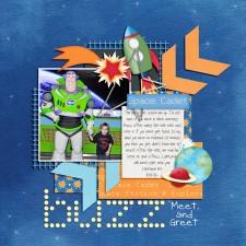 buzz-2012.jpg