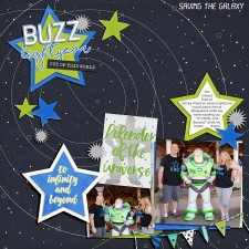 buzz-lightyear-copy.jpg