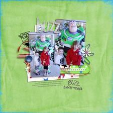 buzz-web1.jpg
