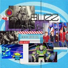 buzz-web2.jpg