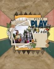 c2s_RA_Parade.jpg