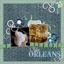 cafe-orleans-copy.jpg