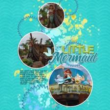 cap-mermaid-tales-lift-of-undersea-at-mousescrap.jpg