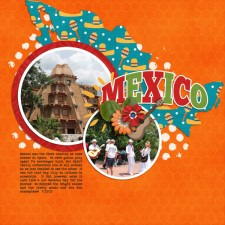 cap_travelogueMexico-bundle-ittakestwovol1-temp.jpg