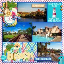 caribbean_beach1.jpg
