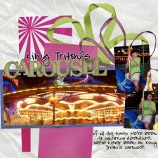 carousel09-web.jpg
